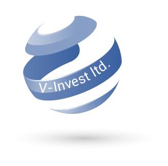 V-Invest Ltd.
